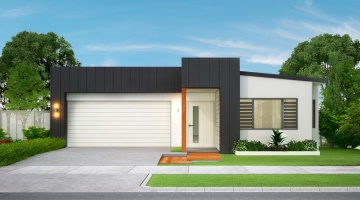 Queensland,Australia,4 Bedrooms Bedrooms,2 BathroomsBathrooms,Home and Land,1262