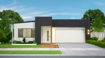 Queensland,Australia,4 Bedrooms Bedrooms,2 BathroomsBathrooms,Home and Land,1263